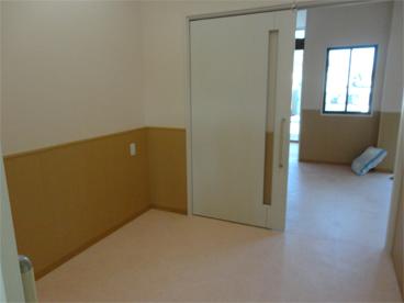 建て付け家具2-3