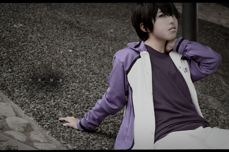 miji (9)