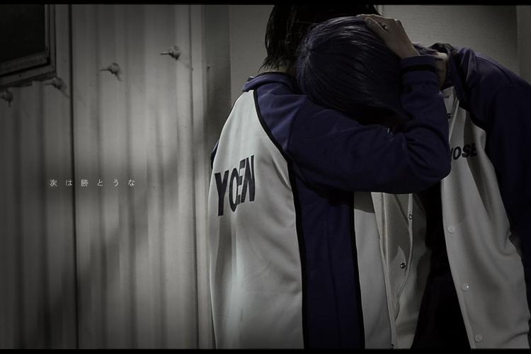 miji (10)