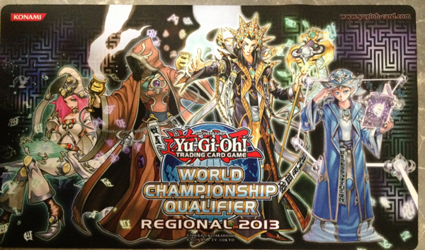 New WCQ playmats2012sep (2)