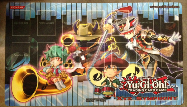 New WCQ playmats2012sep (1)