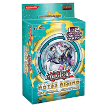 ABYSS RISING SPECIAL EDITION (1)