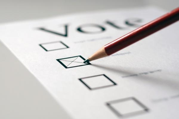 VOTE4promo.jpg