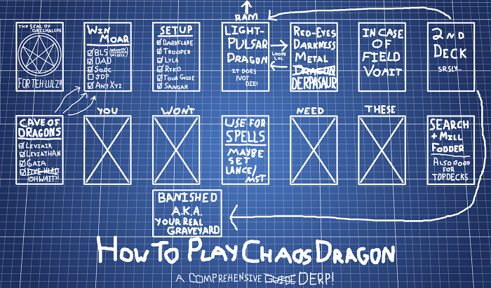 chaos_dragon_blueprint.png