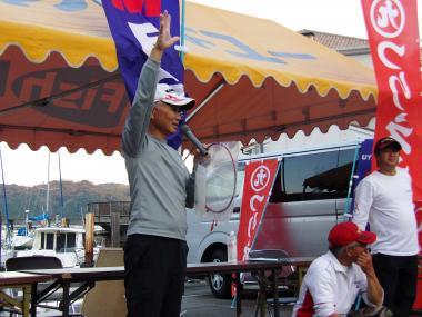 TUKASA_convert_20121023192937.jpg
