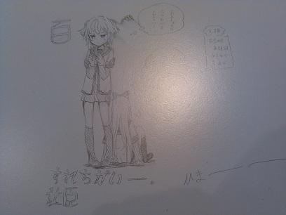 IMG_20121126_134154改