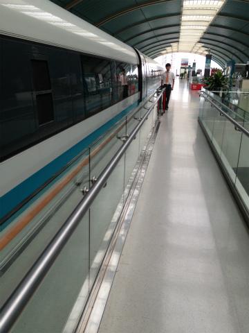 2012-8海門市2 (6)