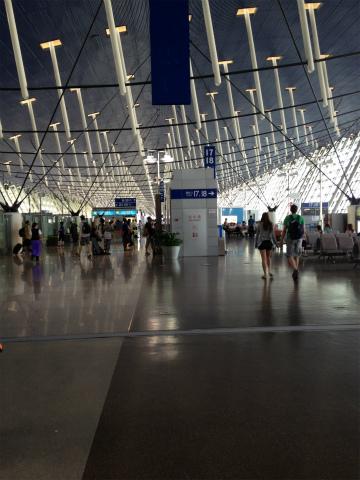 2012-8海門市2 (7)