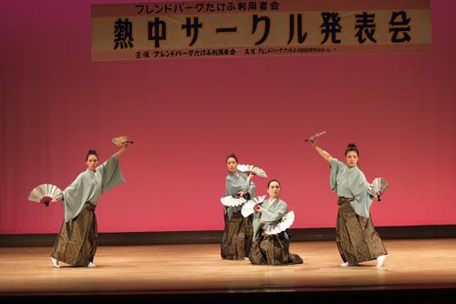 2012051313sousei.jpg