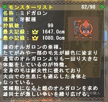 mhf_20130526_123327_454-crop.jpg