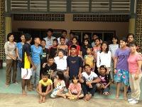 cambodia120918.jpg