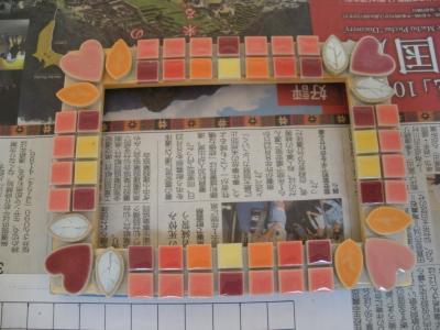 010_convert_20120915171621_20120915172010.jpg