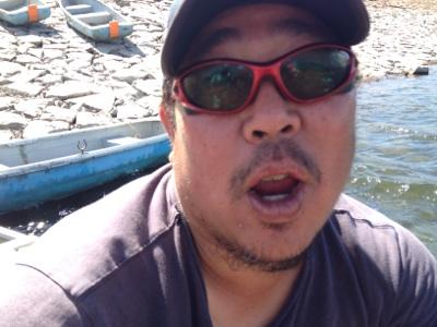 fc2blog_20120611142245a5c.jpg