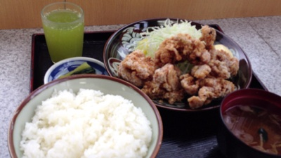 fc2blog_2012061614543490d.jpg