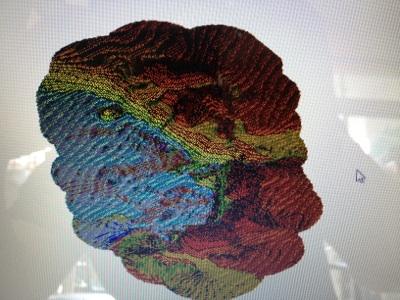 fc2blog_20121008230203a03.jpg