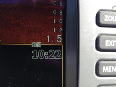 fc2blog_201211032353139fc.jpeg