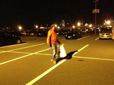 fc2blog_20121223230117f80.jpg