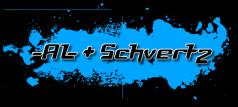 AL+Schvertz2.png