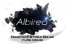 Albireo2.png