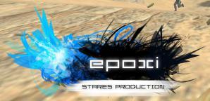 epoxi.jpg