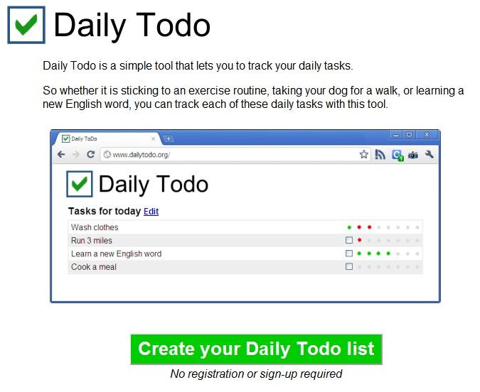 dailytodo.jpg