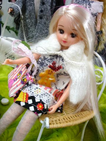 tockmee201212_11_10.jpg