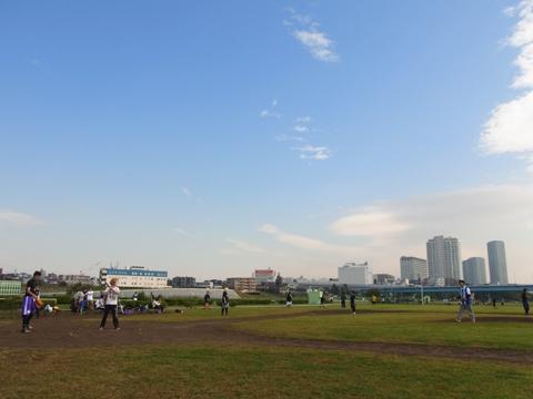 20121024.jpg