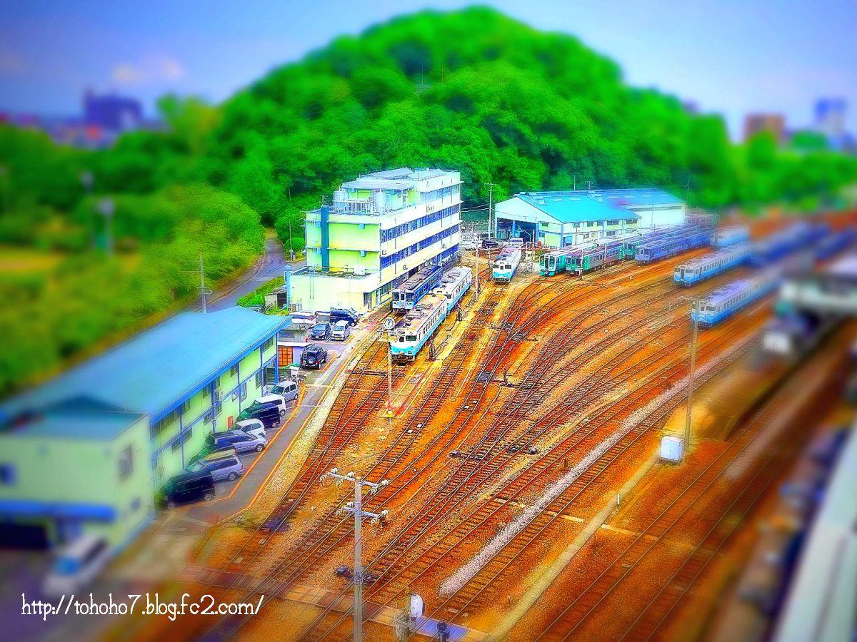 JRtokushima.jpg