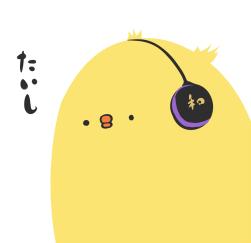 (・8・)たいし