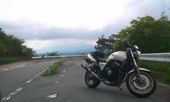 富士見ライン・02