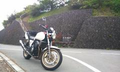 富士見ライン・04