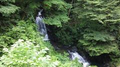 上州ツー・02・一番滝