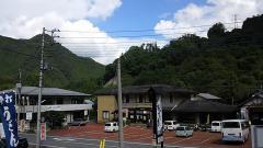 上州ツー・05・上野