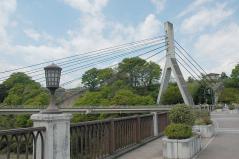上州ツー・07・秩父橋