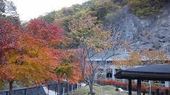 秋の甲州・02