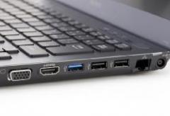 USB 3.0~02