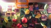 分館文化祭展示1_convert_20121111191724