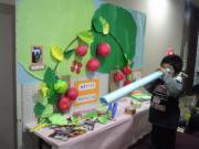 分館文化祭準備1_convert_20121111193104