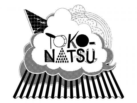 toko-natsu_logo.jpg