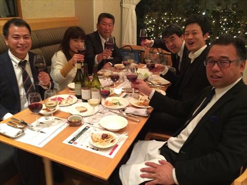 写真 2014-11-20 19 16 20_R
