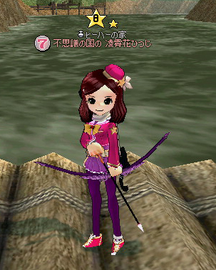 mabinogi_2012_05_15_003.jpg