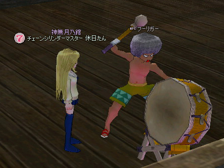 mabinogi_2012_06_15_018.jpg