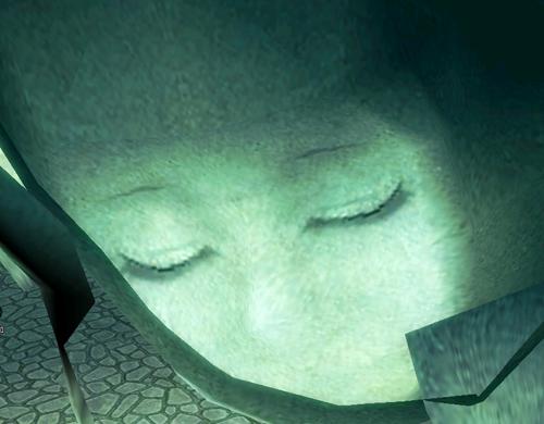 mabinogi_2012_08_13_006.jpg