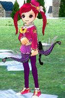 mabinogi_2012_09_09_005.jpg
