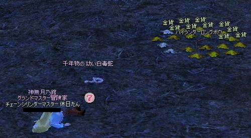 mabinogi_2012_09_23_001.jpg