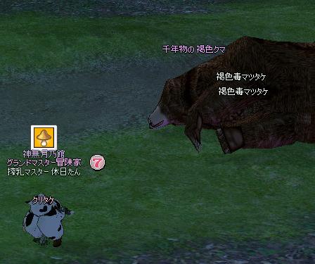 mabinogi_2012_10_05_001.jpg