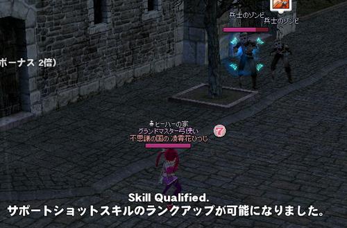 mabinogi_2012_10_07_002.jpg