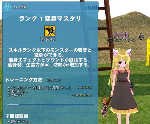 mabinogi_2012_10_29_015.jpg