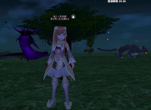 mabinogi_2012_10_29_018.jpg