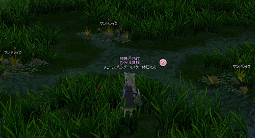 mabinogi_2012_10_31_001.jpg